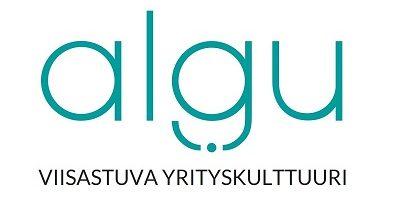 Algu Oy